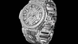 168143-ساعة-Hublot-Big-Bang.jpg