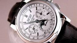 202892-ساعة-Patek-Philippe-Perpetual-Calendar.jpg
