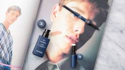 chanel-boy-de-chanel-makeup-collection-review-homepage-1280x720.jpg