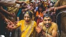 146483-زفاف-تقليدى.jpg