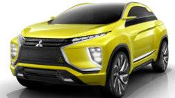 featured_2021-mitsubishi-eclipse-cross-review-prices-performance-mpg-interior-specs-and-rivals_1592475271.jpg