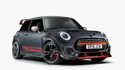 mini-john-cooper-works-gp-2020 (8).jpg