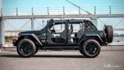 liberty-walk-jeep-wrangler-tuning-3.jpg