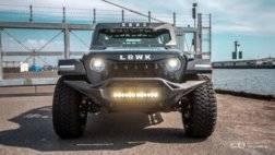 liberty-walk-jeep-wrangler-tuning-7.jpg