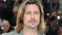 GQ-Brad-Pitt-Birthday-Hair-5.jpg