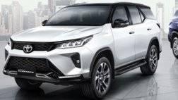 Toyota-Fortuner-2.jpg