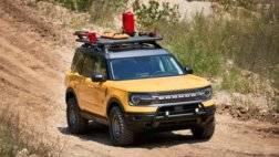 2021-ford-bronco-sport-badlands-trail-rig-concept.jpg