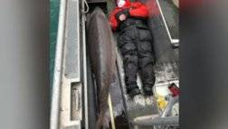 1621019269_وحش-النهر-سمكة-ضخمة-عمرها-100-عام-عثر-عليها-فى.jpg