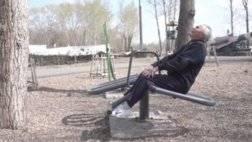 روسى-عمره-94-عامًا-يفوز-بوسام-ذهبى-فى-اختبارات-التحمل.jpg