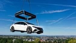 2022-Mercedes-EQS-MercedesCup-Winners-Car-1.jpg