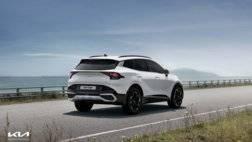 2023-Kia-Sportage-Global-5-1536x944.jpg
