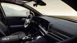2023-Kia-Sportage-Global-7-1536x864.jpg