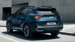 2023-Kia-Sportage-Global-9-1536x1047.jpg