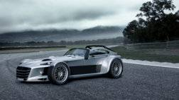 donkervoort-d8-gto-rs-new-02.jpg