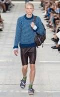 مجموعة لويس فيتون Louis Vuitton ربيع وصيف 2018