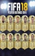 131377-أفضل-عشر-لاعبين-فى-FIFA-18.jpg