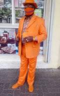 163731-بدلة-برتقالى.jpg