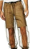 these-mesh-pants-slip-over-your-shorts-keep-mosquitos-away-this-summer_1.jpg