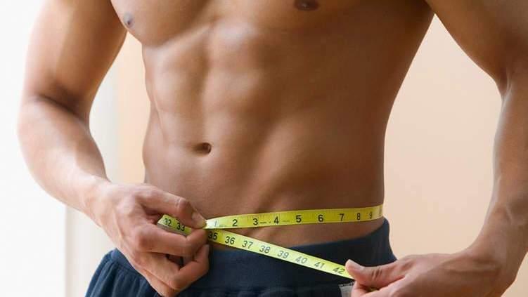 0 حيل لخسارة الوزن دون حمية