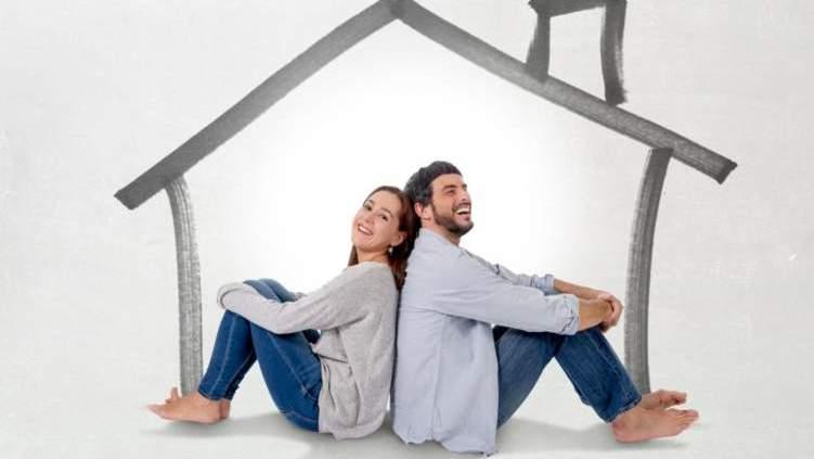 10 حقائق مثيرة عن الحياة الزوجية