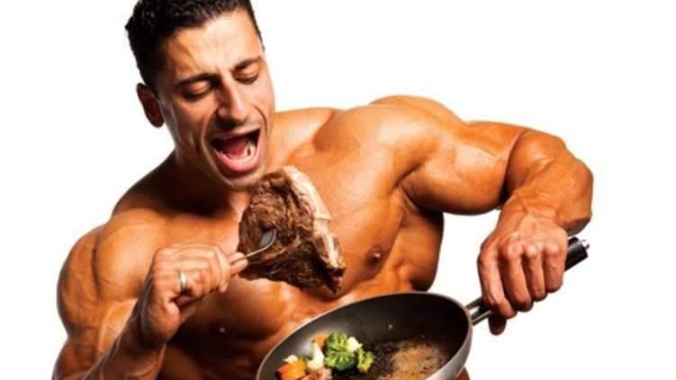 قائمة الأطعمة المفيدة لتعزيز الخصوبة وبناء العضلات