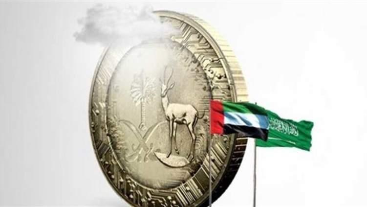 قريباً.. عملة رقمية موحدة بين الإمارات والسعودية