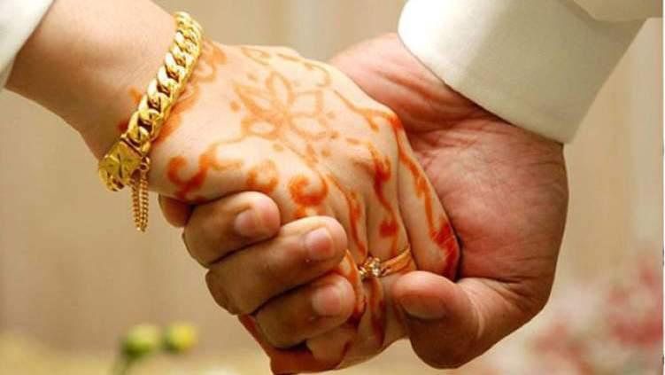 ما مدى تقبل شعوب الخليج لفكرة الزواج عبر الإنترنت؟