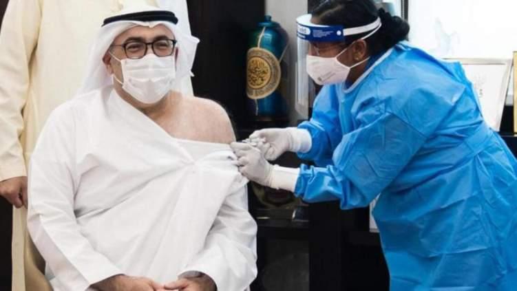 كيف سيتم توزيع لقاح كورونا على دول الخليج؟