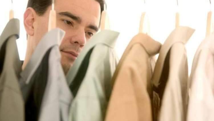 3 أخطاء لا تقع فيها عند شراء ملابس العيد