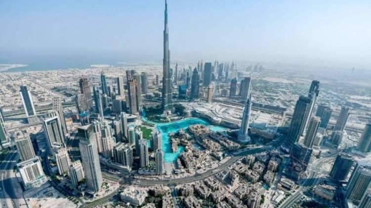قريباً.. تشريعات جديدة للتملك الأجنبي في الإمارات