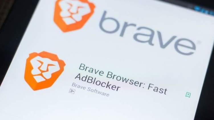 Brave أفضل متصفح يحافظ على الخصوصية.. والسبب؟