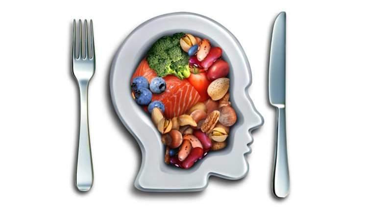 """""""حمية الدماغ"""" لخسارة الوزن وتقوية الذاكرة معاً"""