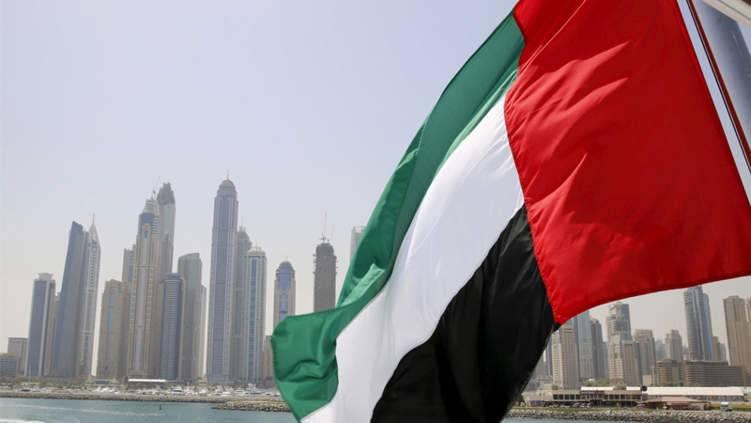 تعرف إلى نظام الإقامة الجديد في الإمارات
