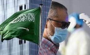 ما آلية العودة للعمل بعد كورونا في السعودية؟