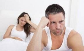 دراسة: البيرة تسبب الضعف الجنسي وبروز الثدي عند الرجال