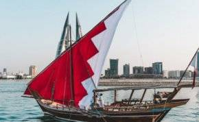 البحرين تحرم معلمو القرآن من أجورهم!