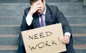 أرقام صادمة.. تعرف على نسبة البطالة بين شباب العالم بسبب كورونا