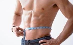 أسهل الطرق لخسارة الوزن صيفاً