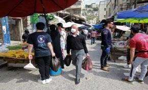 في الأردن.. تخفيض أجور العاملين لـ 60%