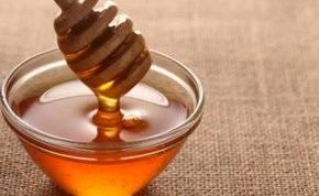 تعلم طريقة استخدام عسل النحل لعلاج نزلات البرد