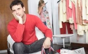 4 أمور يكره الرجال المتزوجون القيام بها