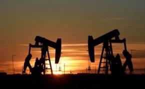 عام 2021 سيكون الأكثر سوءاً على دول النفط