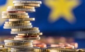قريبا.. ضريبة أوروبية موحدة تغيظ أمريكا والصين