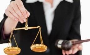 الكويت توظف قاضيات لأول مرة في التاريخ