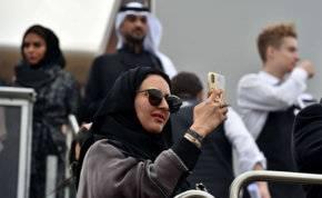 قريباً في السعودية.. اسقاط الولاية على القاصرين ومشروع لمكافحة العنوسة