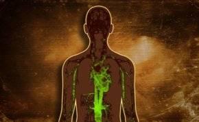 بأبسط المكونات كيف تخلص جسمك من السموم؟