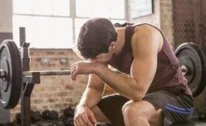 خطوات بسيطة للتخلص من آلام العضلات بعد التمرين