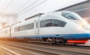 """2.8 مليار دولار تكلفة مشروع """"قطار الكويت"""""""