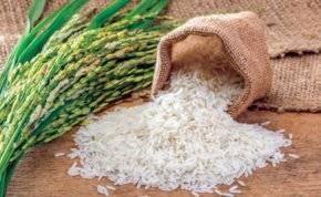 علمياً: تناول الأرز يقصف العمر ويهلك القلب
