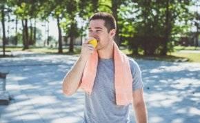 إليك أفضل نظام غذائي لخسارة الوزن في الصيف